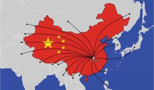 coronavirus and chinese immigration applications