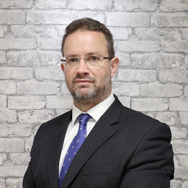 Jonathan-hendry-solicitor