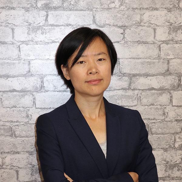 linlinzheng-solicitor